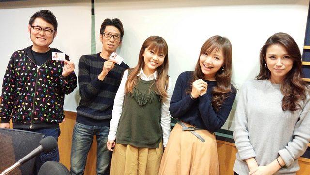 画像: 2015.11.11 「OSAKA 翔 GANGS」