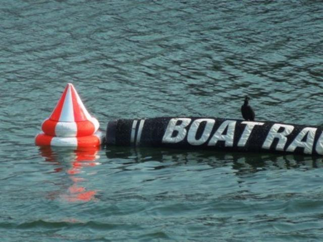 画像8: 『あかまっちゃん&正太と行く!2回目のボートレース尼崎!』