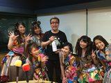 画像: 2016年 1月7日 カモン!EXPO大作戦!!