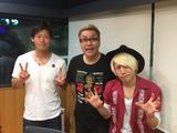 画像: 2016年 6月9日 カモン!EXPO大作戦!!