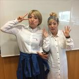 画像1: 2016年 8月25日 カモン!EXPO大作戦!!