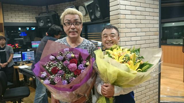 画像6: カモン!EXPO大作戦!!リスナーの皆様、今まで本当にありがとうございました!!