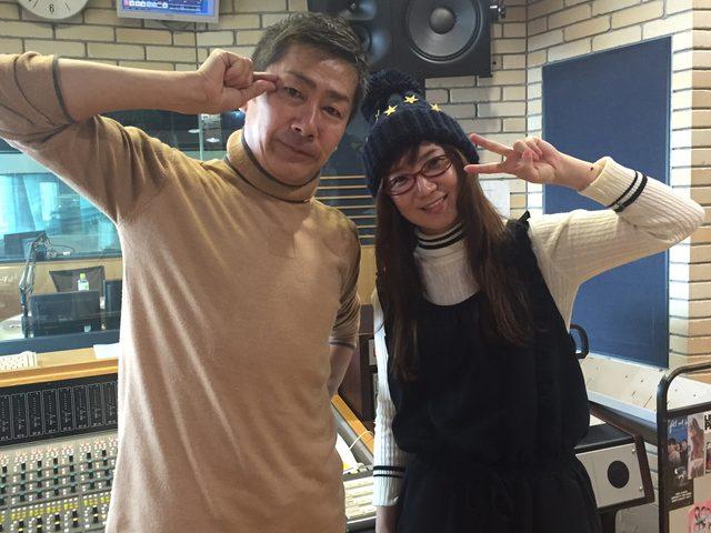 画像: 2015.11.15【Guest】