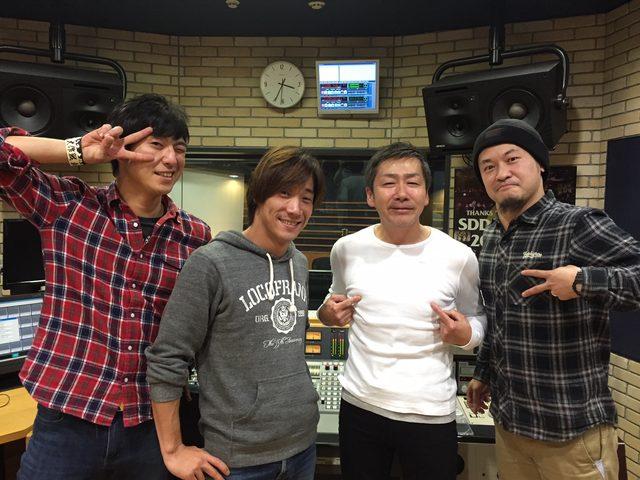 画像: 2015.11.22【Guest】