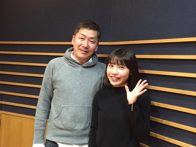 画像: 2016.03.12【Guest】