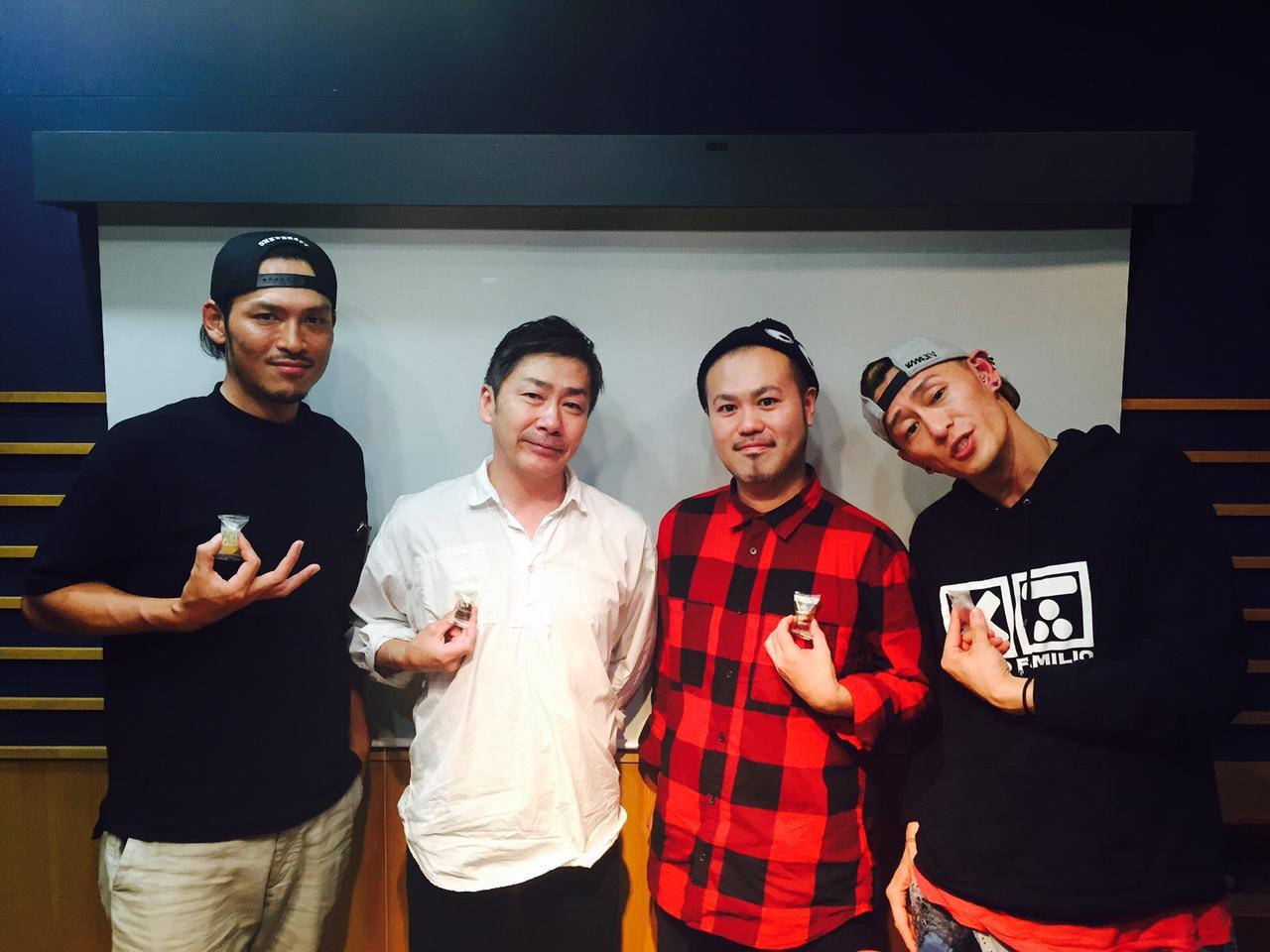 画像: 2016.10.14【Guest】