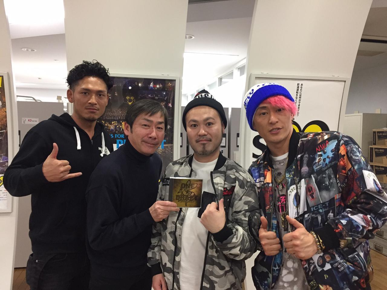 画像: 2017.01.27【Guest】
