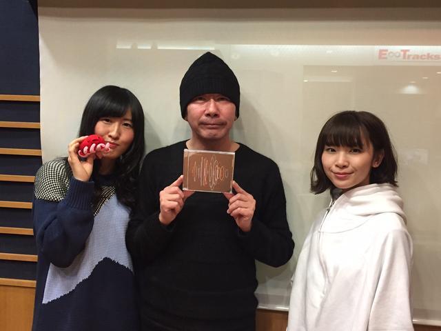 画像: 2017.02.03【Guest】