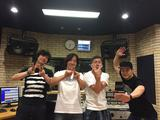 画像: 2017.06.30【Guest】
