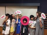 画像: 2017.09.01【RADI LOOP】