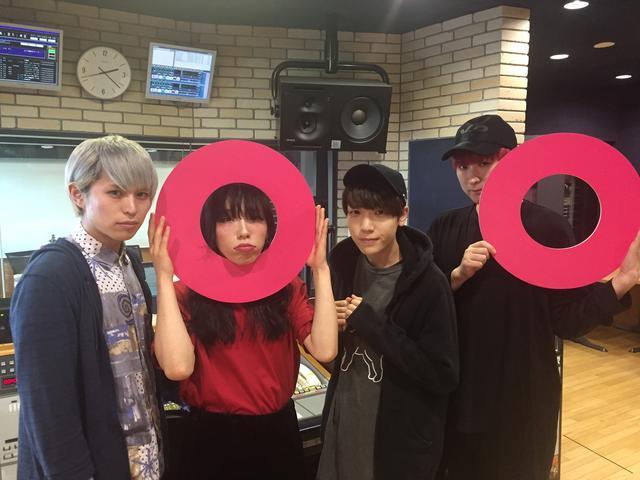 画像1: 2017.09.29【RADI LOOP】