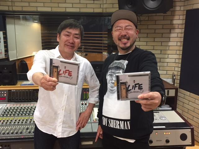 画像: 2017.05.04【Guest】 ET-KING コシバKEN