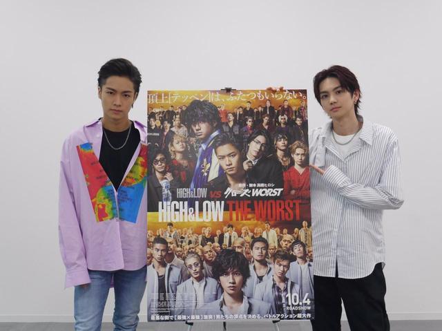 画像: 2019.10.04【E-Navi.】