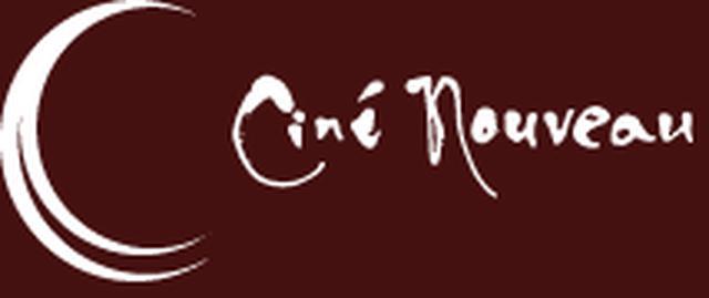 画像: cinenouveau top