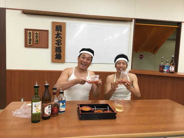 画像7: ☆藤崎マーケットの阪急交通社「博多満喫マーケット」