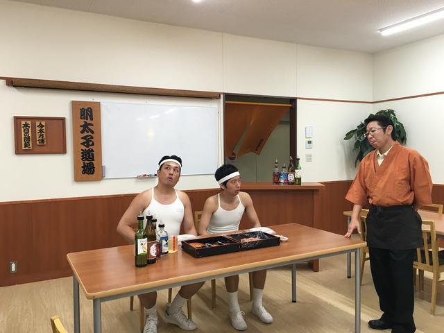 画像4: ☆藤崎マーケットの阪急交通社「博多満喫マーケット」