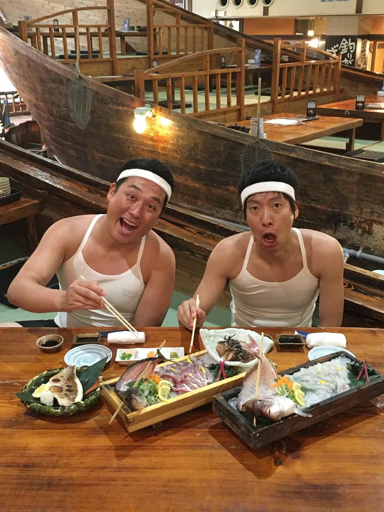 画像14: ☆藤崎マーケットの阪急交通社『博多満喫マーケット』