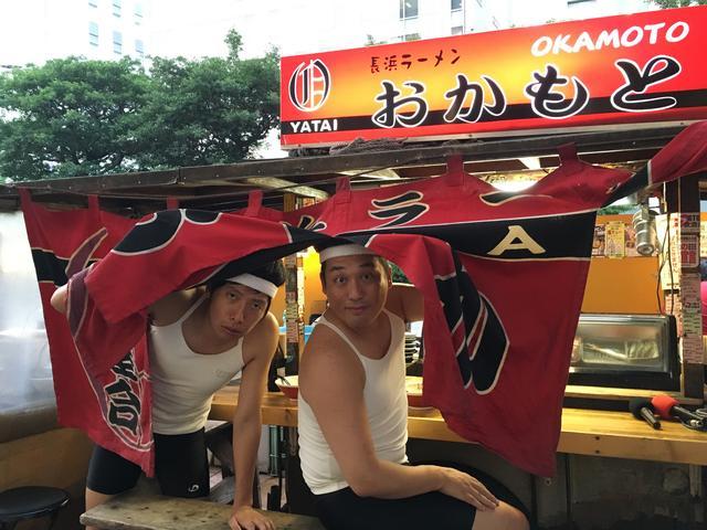 画像5: ☆藤崎マーケットの阪急交通社『博多満喫マーケット』