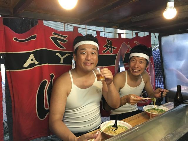 画像4: ☆藤崎マーケットの阪急交通社『博多満喫マーケット』