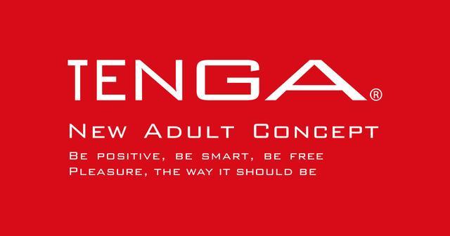 画像: TENGA(テンガ)公式サイト