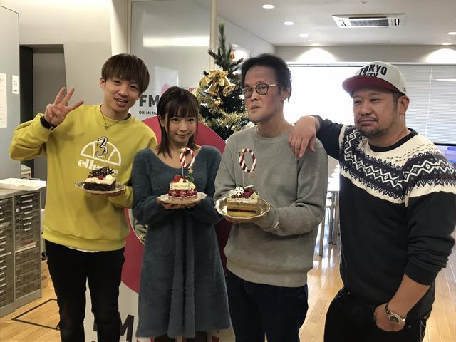 画像: アインシュタイン、NHK上方漫才コンテスト優勝おめでとう。