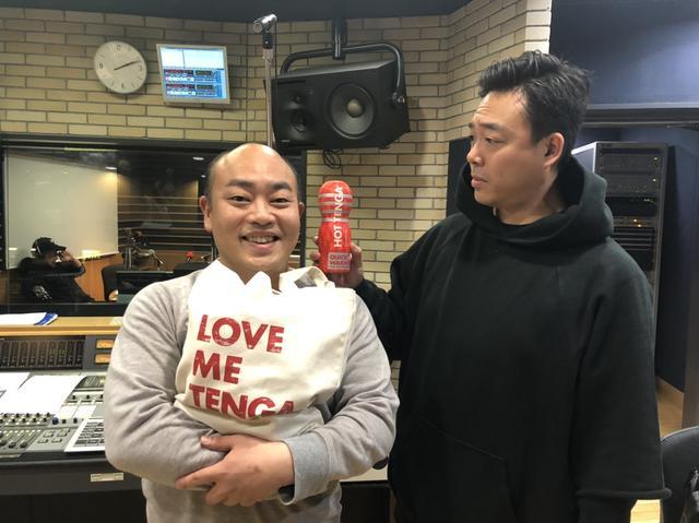 画像1: 3/9 ゲストにギャロップ登場!
