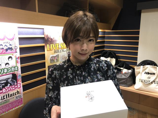 画像1: TENGA メッセージギフトボックス 漫☆画太郎エディションが大人気!?