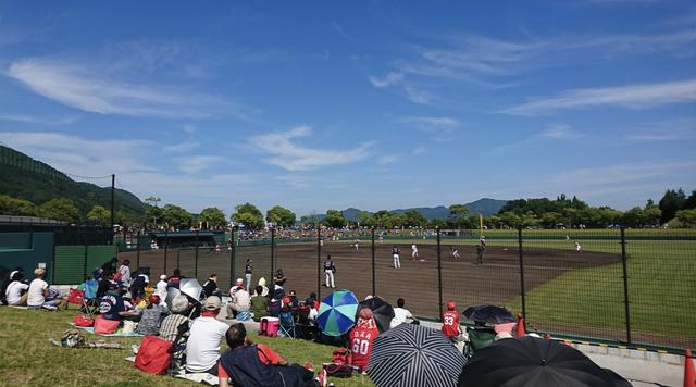 画像: 広島県 / たまさん