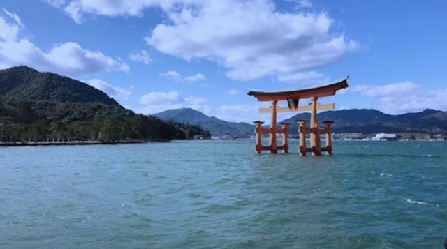 画像: 広島県 / えいみーさん