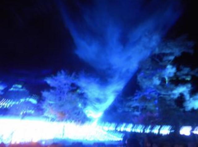 画像: 兵庫県 / ライムライトさん