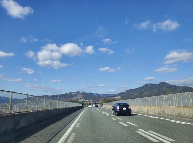 画像: 岡山県 / キンタロー さん