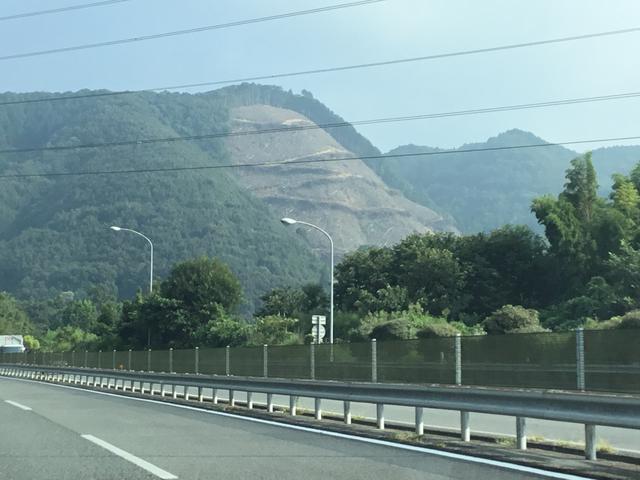画像: 熊本県 / ままりんさん