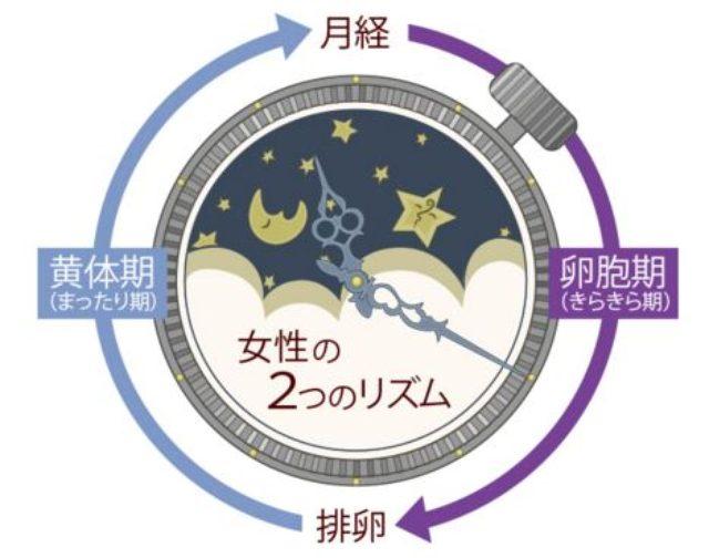 画像: c.ho-br.com