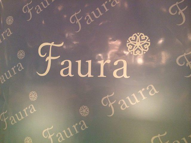 画像: 【イベントレポ】Faura | 美のプロたちがセレクトした「キレイのひみつ」が集まるビューティーメディア