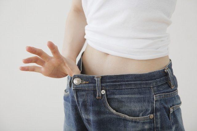 画像1: 「茶流痩々」を飲み始めて3ヶ月。体重が20kg減った!