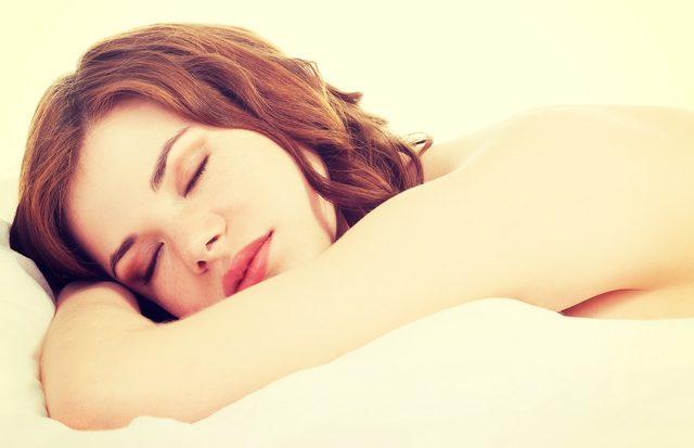 画像: 眼の疲れを癒し、美肌効果も抜群