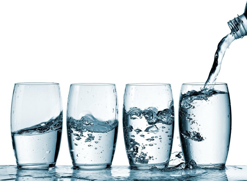 画像: 水溶性ビタミンの特徴