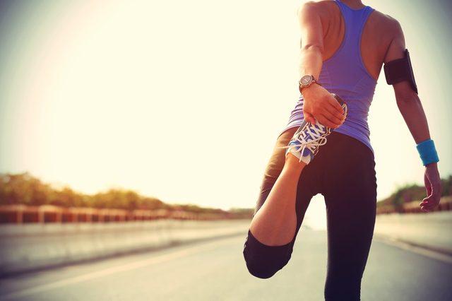 画像: 女性ホルモンの過剰摂取・過剰減少