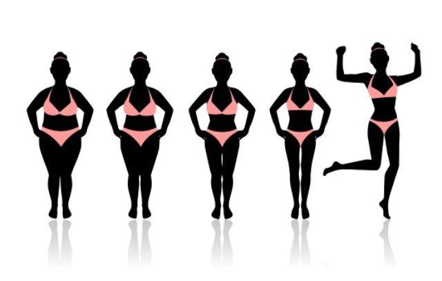 画像: 大人の女性のダイエットに「酵素青汁」がおすすめ。 一日2粒で一般的な青汁「37.8杯分」の効果を実感して