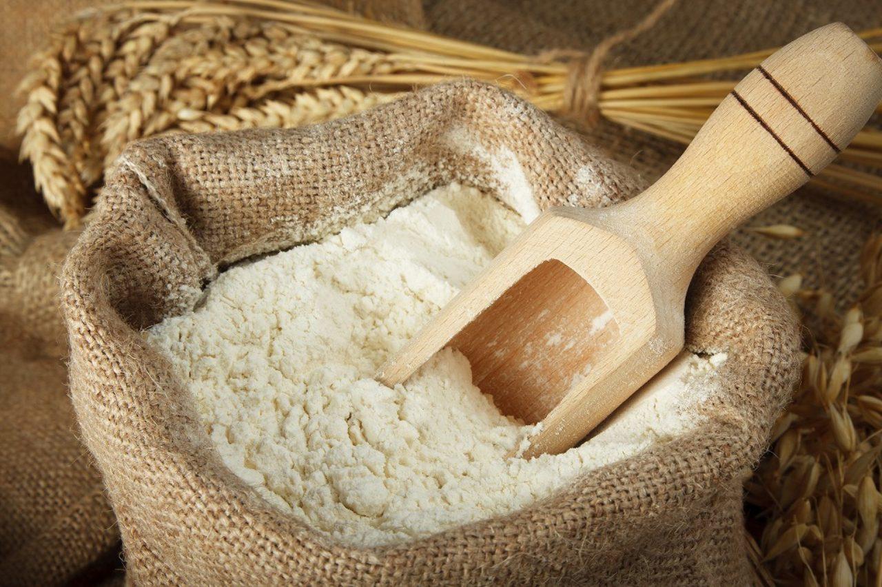 「小麦粉写真フリー」の画像検索結果
