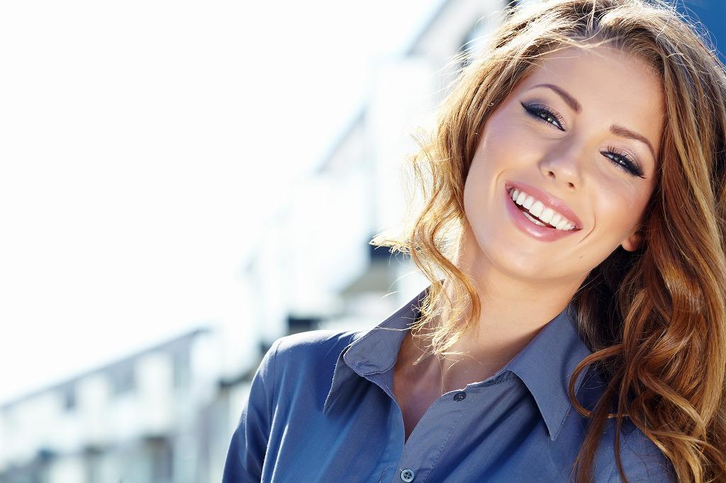 画像: GOOD SMILE!!