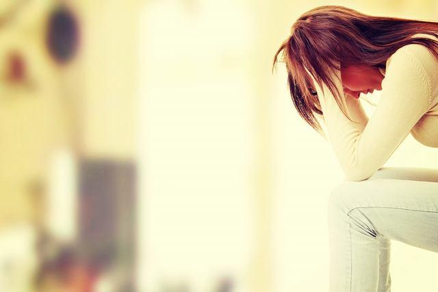 画像: 「たられば」を減らせば良い恋が育む!