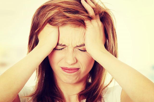 画像: その体調不良の原因、もしかして「ストレートネック」かも…