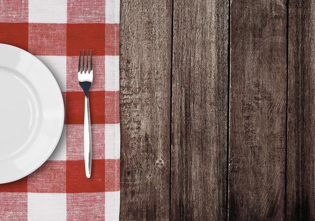 画像: 効果を上げる!夜に食べて欲しい食べ物
