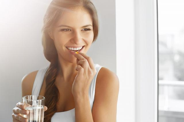 画像: 「安全性」「経済性」「高い美容効果」で選びたい飲むプラセンタ