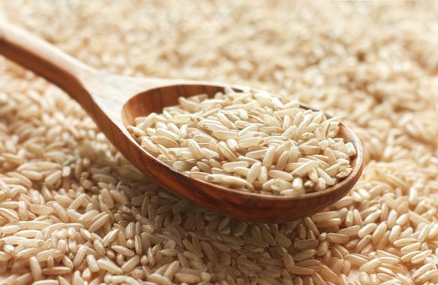 画像: そもそも酵素玄米とは?