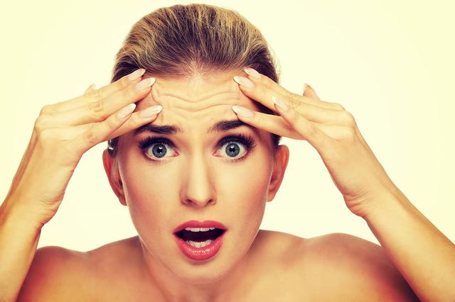 画像: 美顔ローラーを正しく使わないとどうなるのか