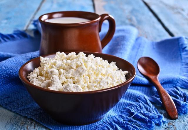 画像: 酵素が多く含まれている食べ物って?