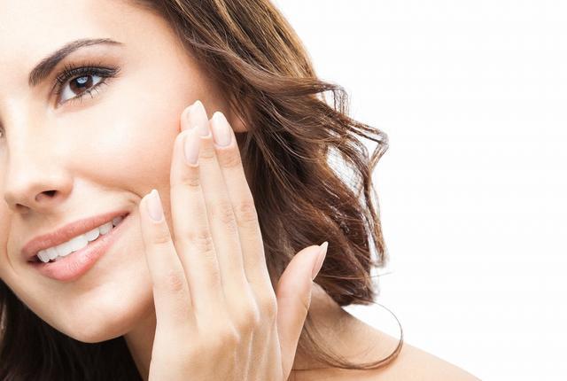 画像: たんぱく質がお肌に与える影響
