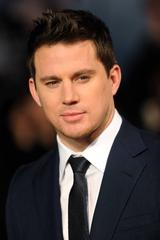 画像: セクシーボディにうっとりの「Channing Tatum (チャニング・テイタム)」も酵素の愛用者なんです! www.celebuzz.com